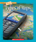 Types of Maps Cover Image
