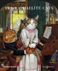 Pre-Raphaelite Cats Cover Image