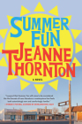 Summer Fun Cover Image