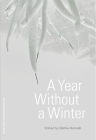 A Year Without a Winter Cover Image