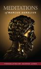 Meditations of Marcus Aurelius Cover Image