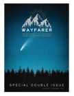 The Wayfarer Spring 2021 Issue Cover Image