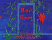 Ben's Room Cover Image