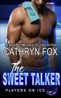 The Sweet Talker Cover Image
