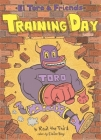 Training Day (El Toro and Friends) Cover Image