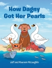 How Dagny Got Her Pearls Cover Image