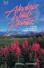 Alaska's Wild Plants: A Guide to Alaska's Edible Harvest Cover Image