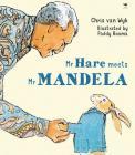 Mr Hare meets Mr Mandela Cover Image