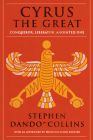 Cyrus the Great Cover Image