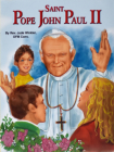 St. John Paul II Cover Image