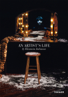 An Artist's Life Cover Image