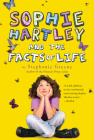 Sophie Hartley and the Facts of Life Cover Image