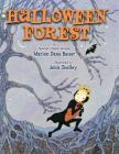 Halloween Forest Cover Image