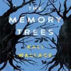 The Memory Trees Cover Image