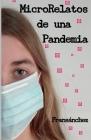 MicroRelatos de una Pandemia Cover Image