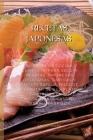Recetas Japonesas: El Libro De Cocina Completo Para Seguir Recetas Japonesas Deliciosas, Rápidas Y Fáciles Estará Feliz De Disfrutar De S Cover Image