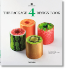 The Package Design Book 4 Cover Image