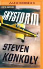 Skystorm Cover Image