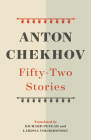 Fifty-Two Stories (Vintage Classics) Cover Image