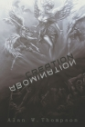 Creation Abomination Cover Image