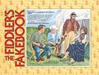 The Fiddler's Fakebook Cover Image