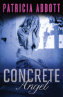 Concrete Angel Cover Image
