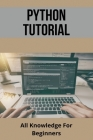 Python Tutorial: All Knowledge For Beginners: Python Syntax Cover Image