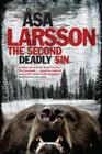 The Second Deadly Sin Cover Image