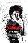 The Cormorant Cover Image