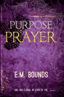 Purpose in Prayer Cover Image