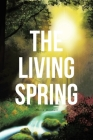 The Living Spring Cover Image
