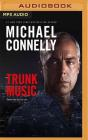 Trunk Music (Harry Bosch #5) Cover Image