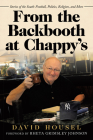 From the Backbooth at Chappy's: Stories of the South: Football, Politics, Religion, and More Cover Image