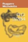 A.D. 3204: Messaggio dal futuro Cover Image