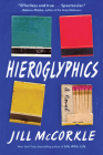Hieroglyphics Cover Image