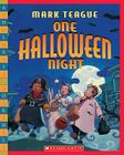 One Halloween Night Cover Image