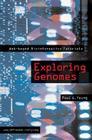 Exploring Genomes: Web-based Bioinformatics Tutorials Cover Image