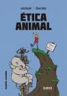 Etica Animal Cover Image