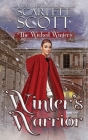 Winter's Warrior Cover Image