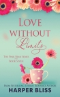 Love Without Limits Cover Image