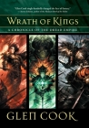 Wrath of Kings: A Chronicle of the Dread Empire Cover Image