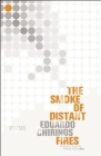 The Smoke of Distant Fires Cover Image