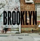 Brooklyn Photographs Now Cover Image