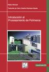 Introducción Al Procesamiento de Polímeros Cover Image