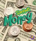 Sorting Money Cover Image