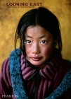 Steve McCurry: Looking East Cover Image