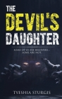 The Devil's Daughter Cover Image