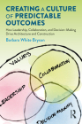 Creating a Culture of Predictable Outcomes: How Leadership, Collaboration, and Decision-Making Drive Architecture and Construction Cover Image