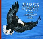 Birds of Prey in the American West Cover Image