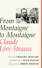 From Montaigne to Montaigne Cover Image
